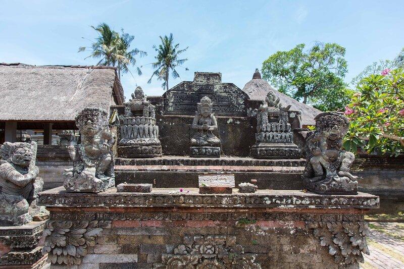 Бали ч1-94.jpg