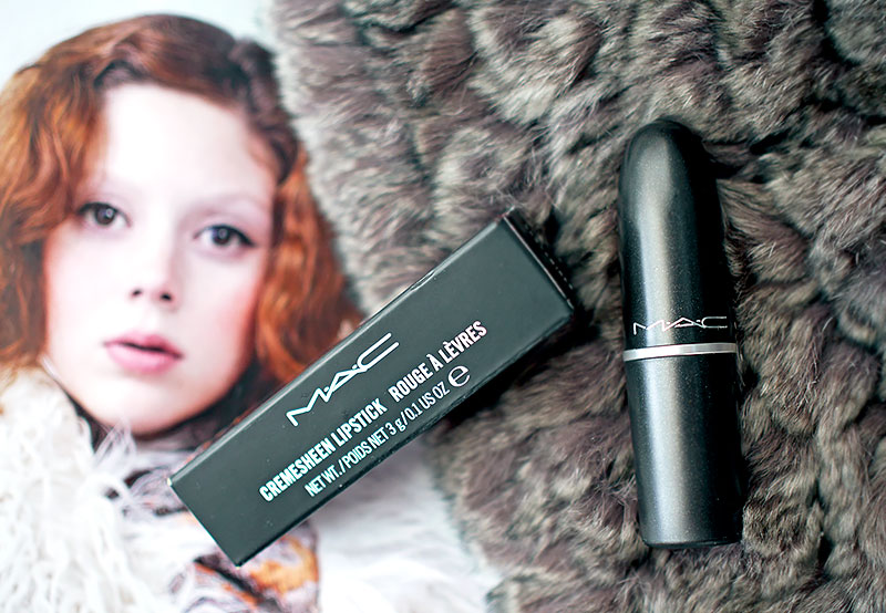 MAC-cremesheen-lipstick-crosswires-кремовая-помада-отзыв-свотч-rewiew-swatch2.jpg