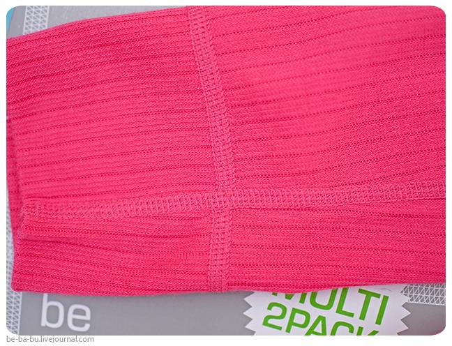 craft-active-multi-colour-термобелье-отзыв3.jpg