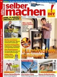 Журнал Selber Machen №11 2014