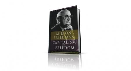 Milton And Rose Friedman Free To Choose Pdf