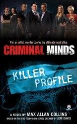 Criminal Minds: Killer Profile