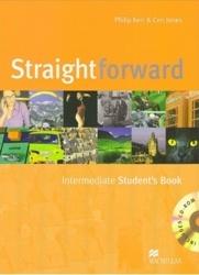 Straightforward Intermediate