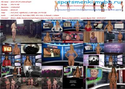 http://img-fotki.yandex.ru/get/15520/312950539.a/0_133970_f33af5c8_orig.jpg