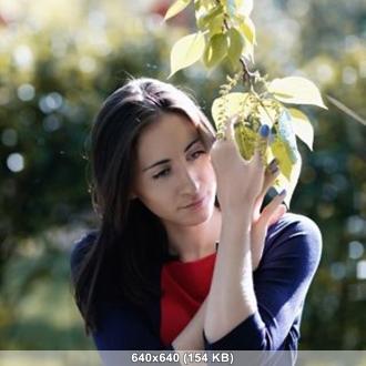 http://img-fotki.yandex.ru/get/15520/322339764.36/0_14e9ad_80006fa3_orig.jpg