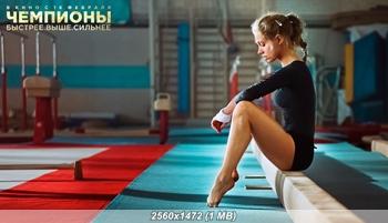 http://img-fotki.yandex.ru/get/15520/329905362.47/0_196d65_b9665ecc_orig.jpg