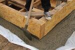 бетонные работы таганрог (17).JPG