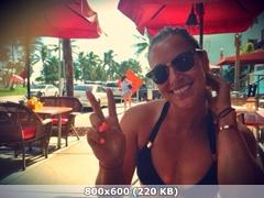http://img-fotki.yandex.ru/get/15520/348887906.29/0_141e8f_884be5eb_orig.jpg