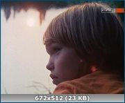 http//img-fotki.yandex.ru/get/15520/46965840.37/0_117a36_f3a2c95_orig.jpg