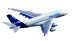 plane_PNG5249.png