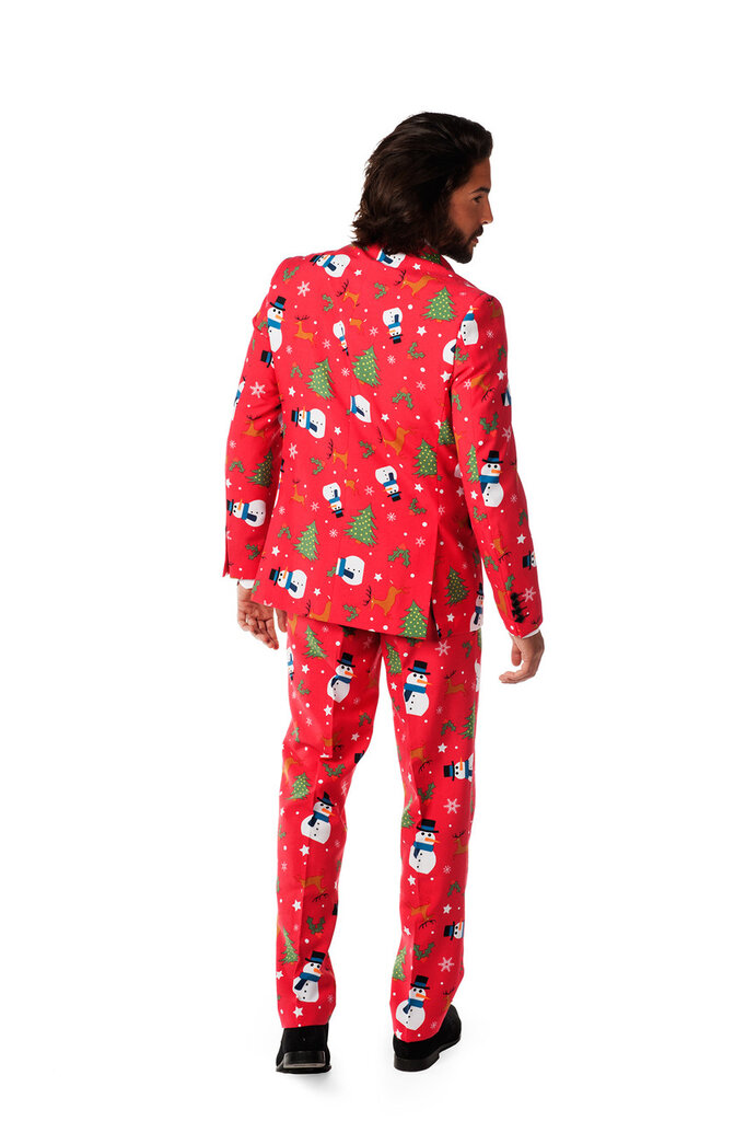 What we're wearing, the Xmas Sweater Suit0.jpg