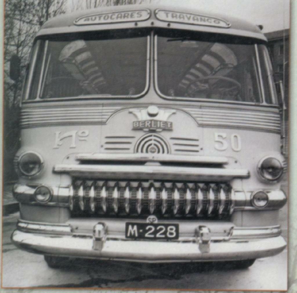 Berliet 2.jpg