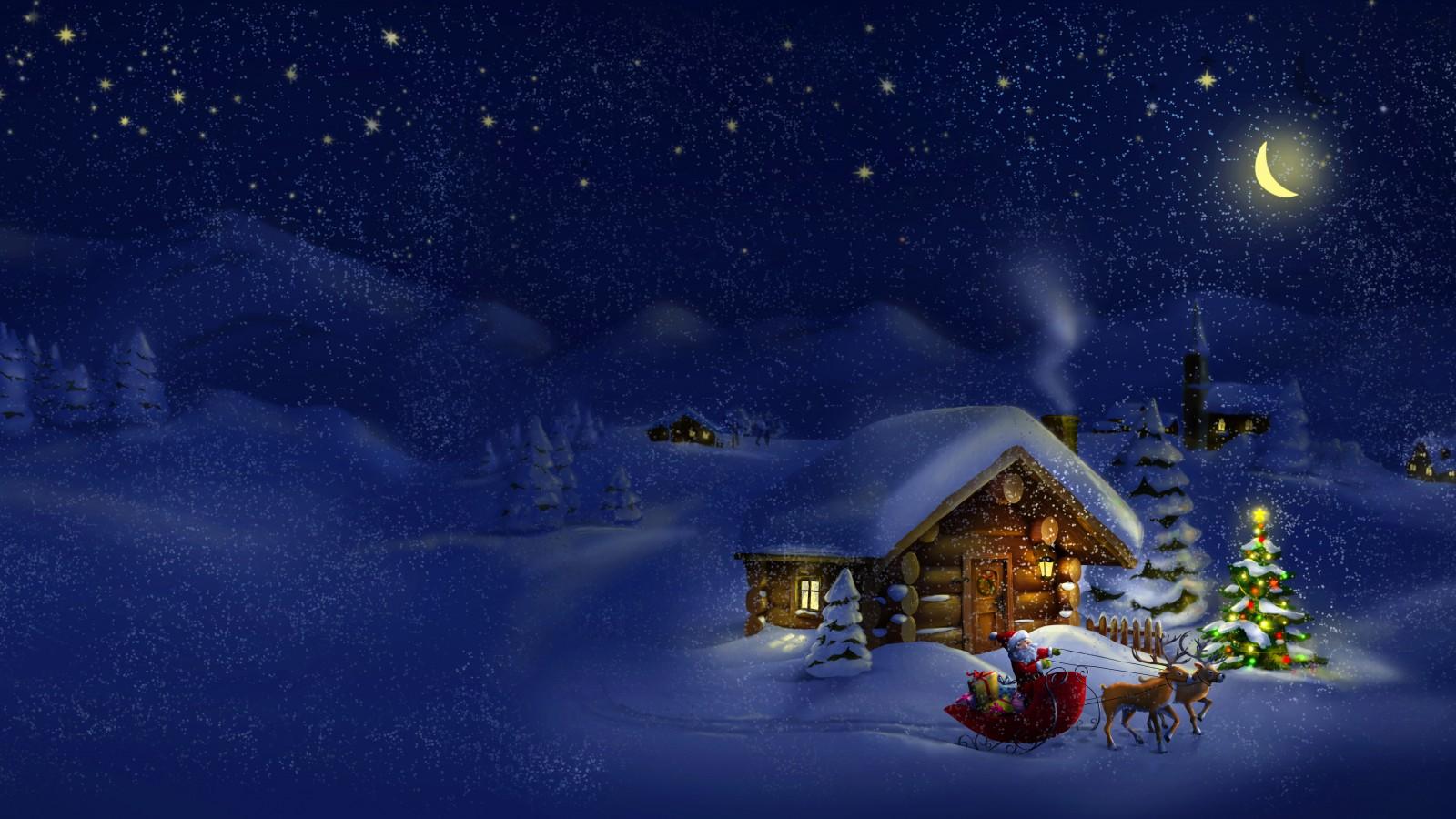 priroda-noch-zima-sneg-5590.jpg
