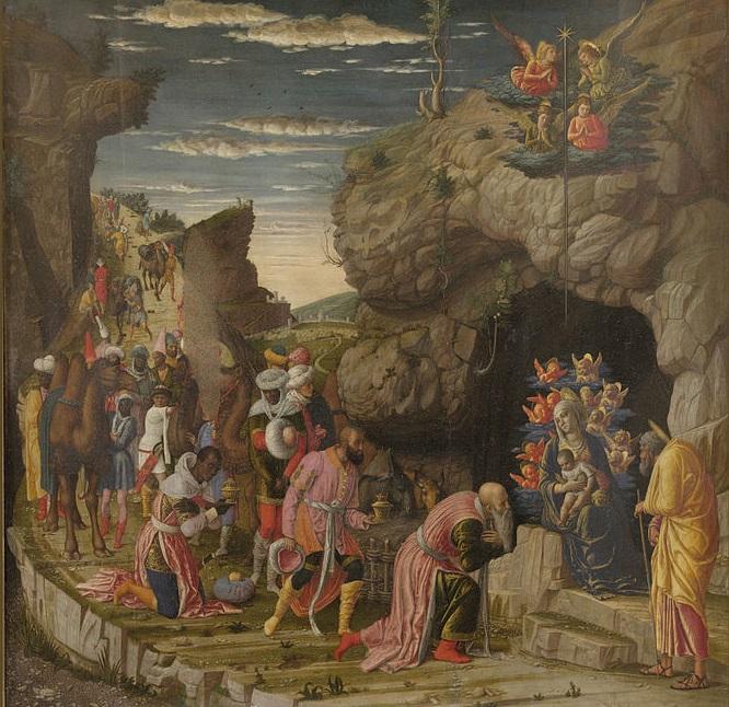 Andrea_Mantegna_-_Trittico_-63-64 - копия.jpg