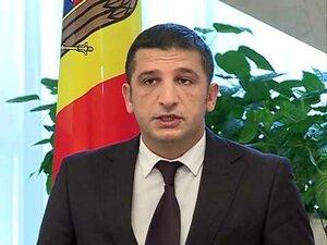Молдавские политики обсуждают кандидатуру премьер министра