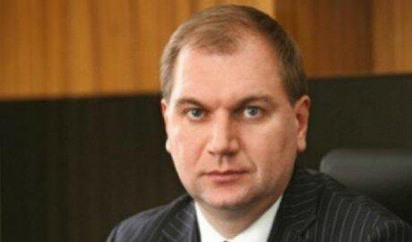Бывший директор Banca de Economii задержан на 72 часа