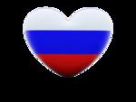 https://img-fotki.yandex.ru/get/15521/122427559.5b/0_ac45e_dcf0f547_S