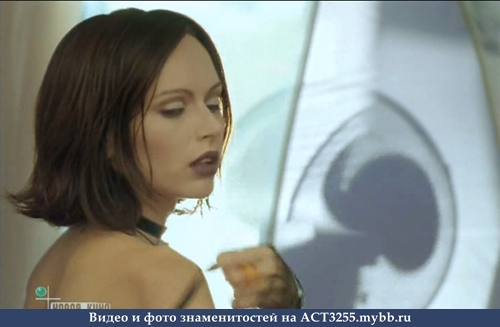 http://img-fotki.yandex.ru/get/15521/136110569.26/0_143e1a_3d5ece99_orig.jpg