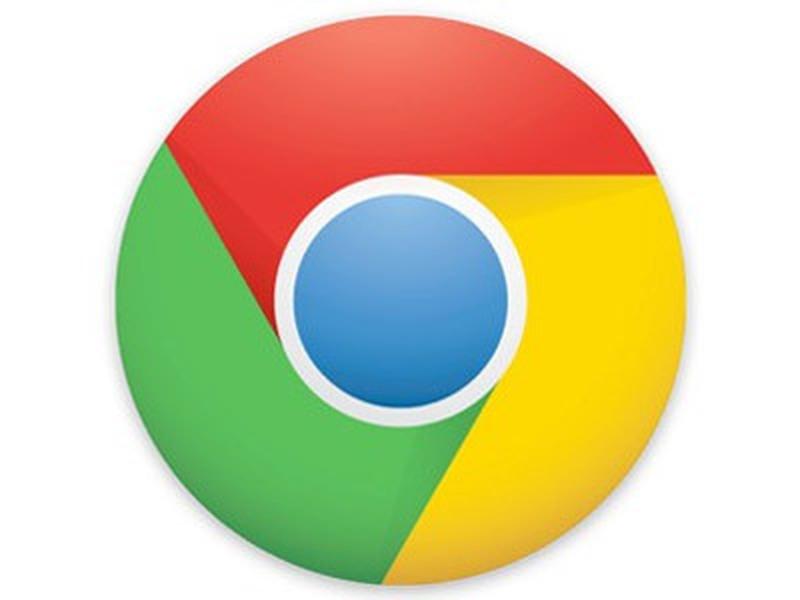 Google заставит браузер Chrome стать экономным