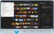 Редактор фото - Corel AfterShot Pro 2.0.3.52 Portable