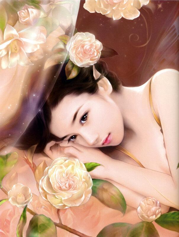 Chen Shu Fen8.jpg