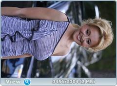 http://img-fotki.yandex.ru/get/15521/192047416.5/0_d87ac_bdb30ada_orig.jpg