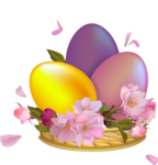 Easter (45).png