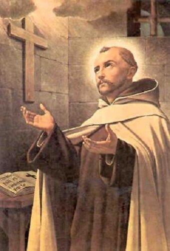 св. Иоанн Креста.jpg