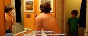 http//img-fotki.yandex.ru/get/15521/2230664.43/0_17d2_ed5f1183_orig.jpg