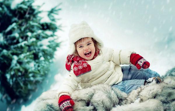 Winter_Karneva_8.jpg
