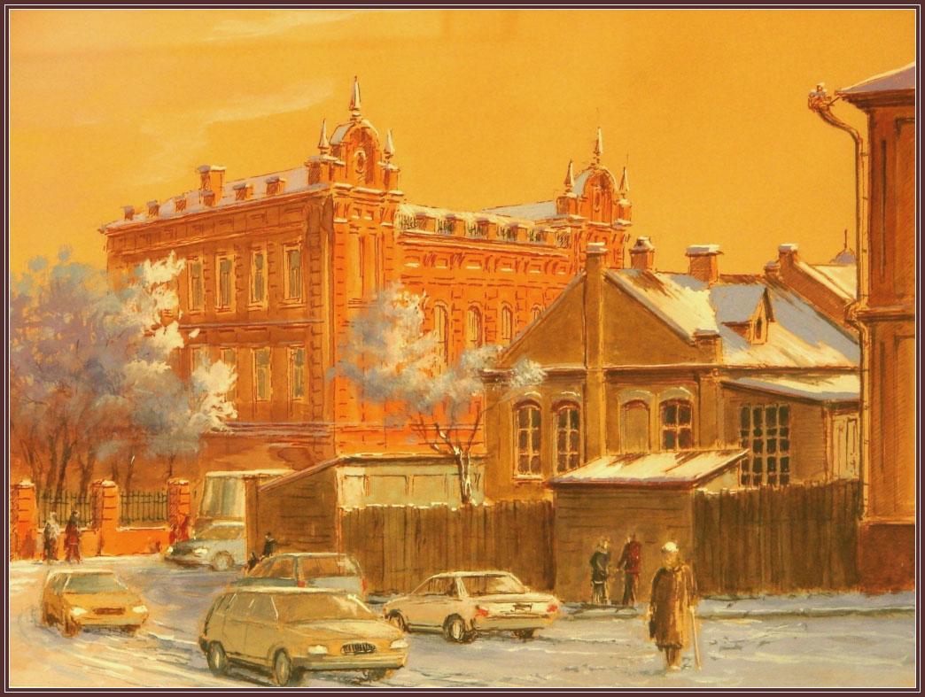 astraxan-zimnij-den-akvarel.jpg