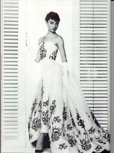 черное-свадебное-платье.jpg