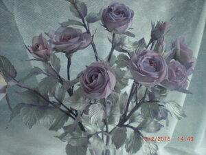Роза - царица цветов 2 - Страница 30 0_fd290_f963e9f4_M