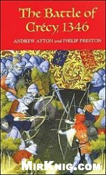 Журнал The Battle of Crecy, 1346
