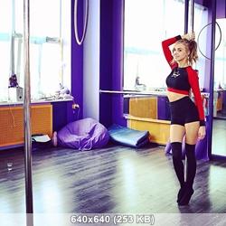 http://img-fotki.yandex.ru/get/15521/322339764.65/0_153897_e498b183_orig.jpg