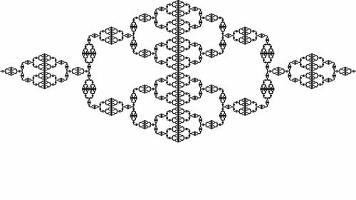 resistor.png