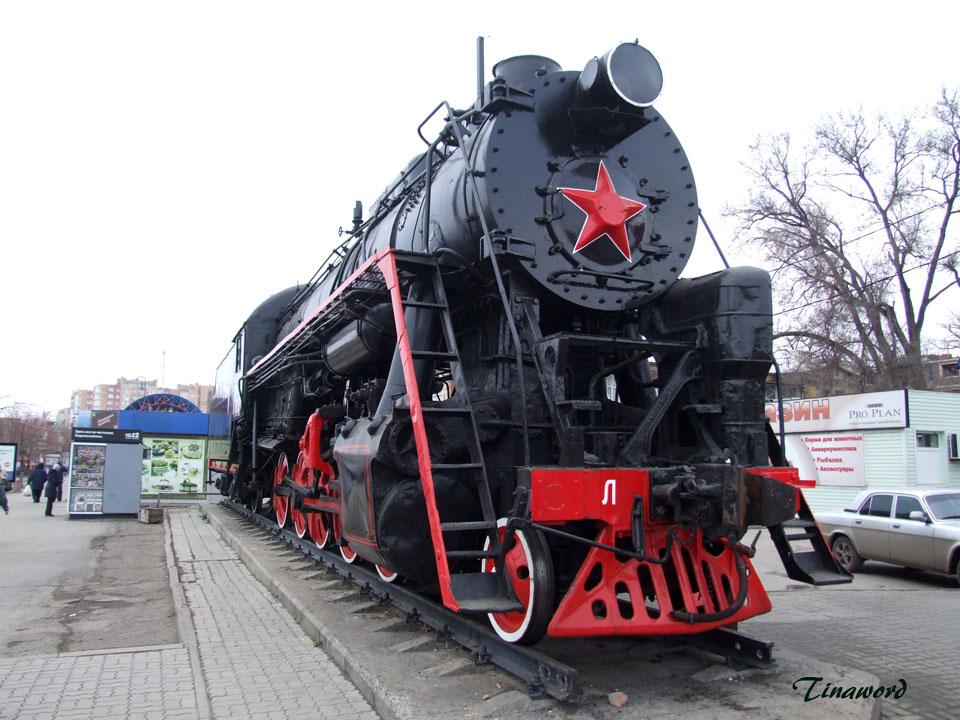 Л-3155-5.jpg