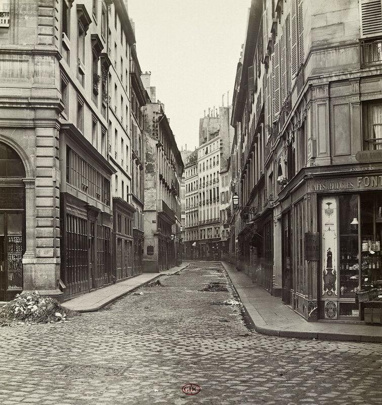 1866_Театр Водевиль на Рю Вивьен.jpg