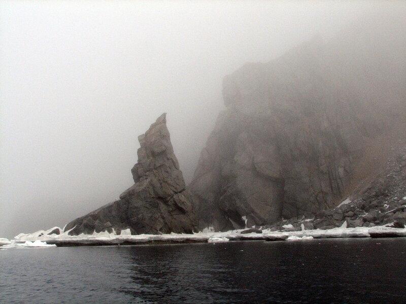скалы в тумане5.jpg