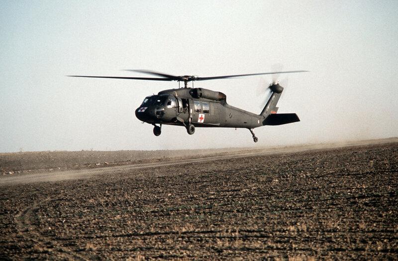 DF-ST-84-08198