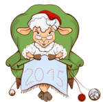 Transparent_Sheep_2015_PNG_Clipart.png