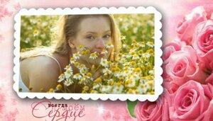 https://img-fotki.yandex.ru/get/15522/105938894.4/0_eec77_c5b5b201_M.jpg
