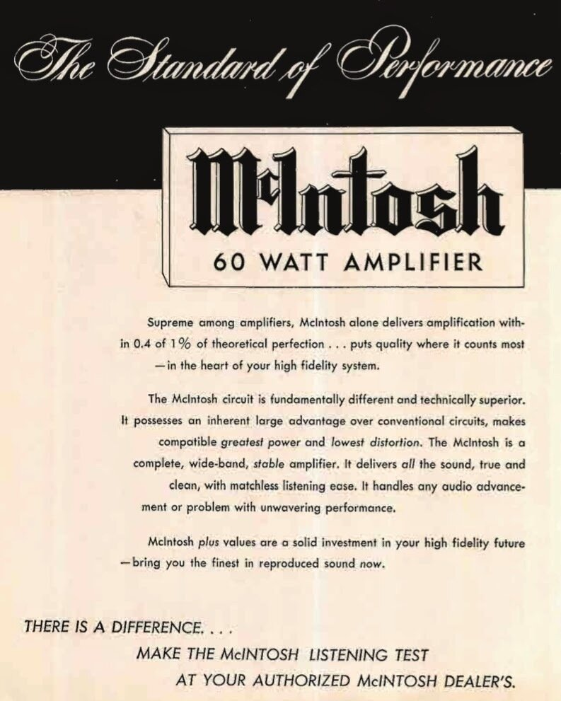 McIntosh 60 Advert1.jpeg