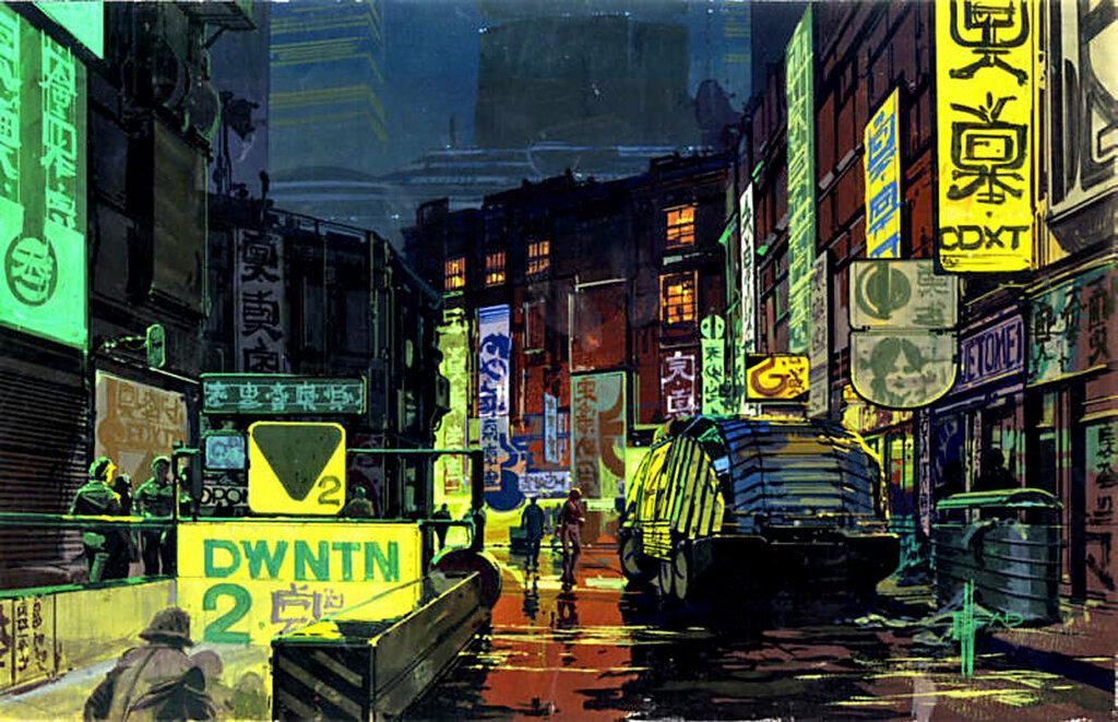 Blade Runner concept art by Syd Mead.jpg