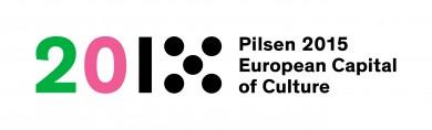 Родина Pilsner Urquell стала культурной столицей Европы в 2015 году