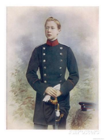 kronprinz-wilhelm-son-of-kaiser-wilhelm-ii-in-1901.jpg