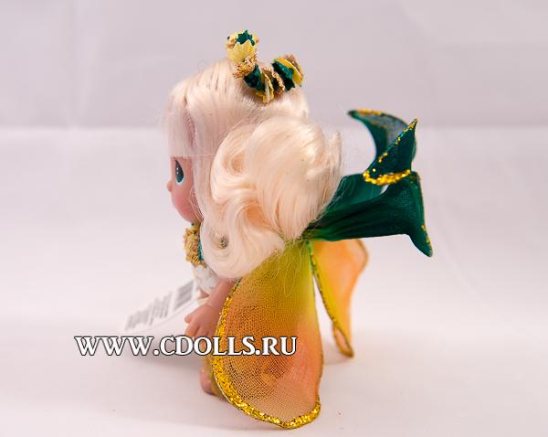 dolls-70.jpg