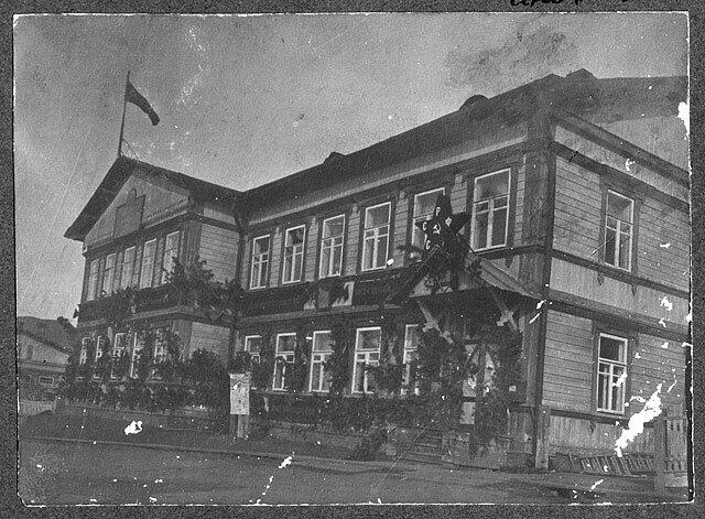 Petropav_1923_5.jpg