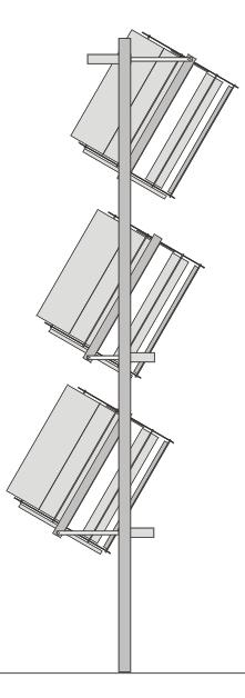 Солнечно-ветровая мачта1.png