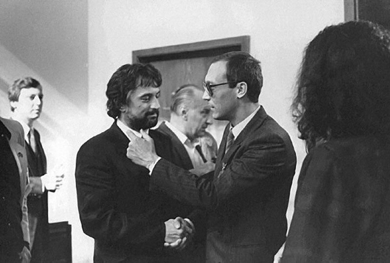Москва 1987 с Олегом Янковским.jpg